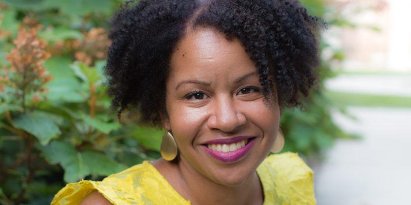 Mishelle Rodriguez, PhD, LP
