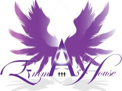 Emmas House Inc Logo