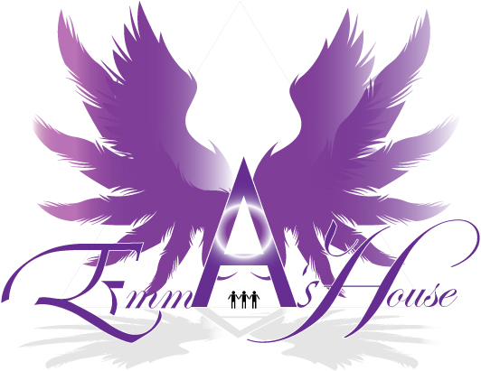 Emmas House Inc Logo