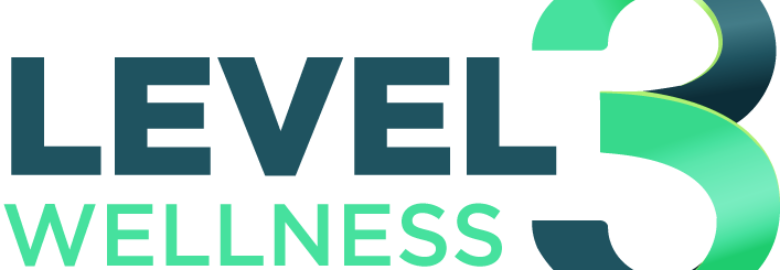 Level 3 Wellness Consulting, PLLC
