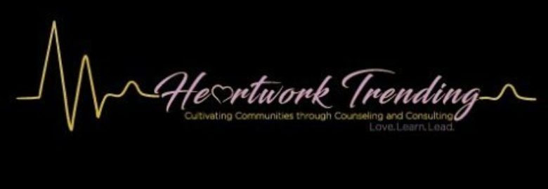 HEARTWORK TRENDING COUNSELING & CONSULTING SERVICES, PLLC.