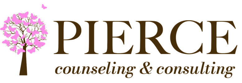 Pierce Counseling and Consulting Services