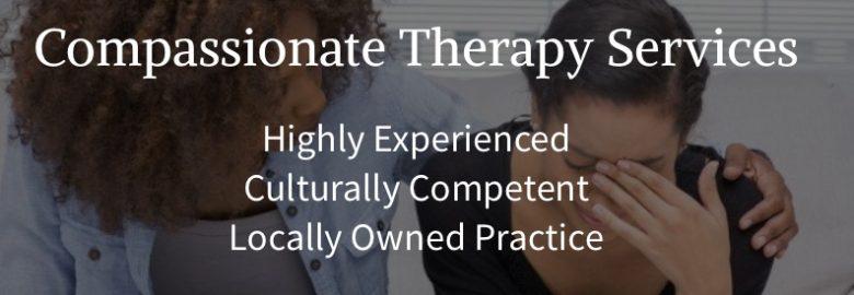 Houston Behavioral Health,PLLC
