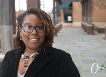 Monique Knight, LPC, CPCS