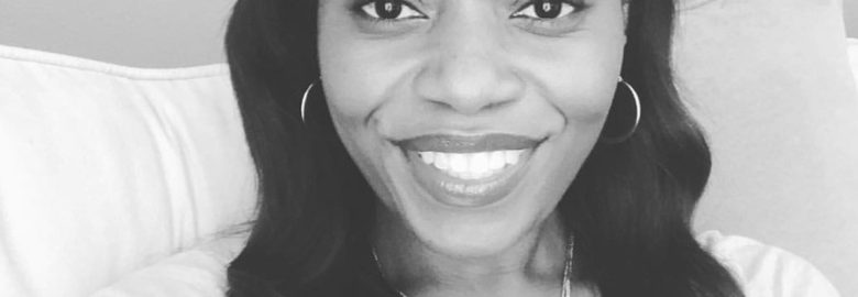 Edlyne Thelusma LMHC|Restoring Lives Family Services Center