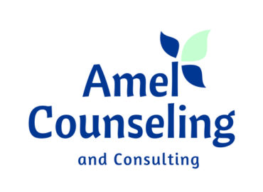 Amel Counseling and Consulting LLC