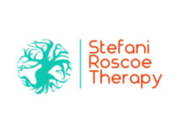 Stefani Roscoe Therapy