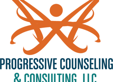 Progressive Counseling & Consulting, LLC